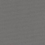 45 4993 - Steel Gray
