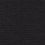 45 4994 - Black