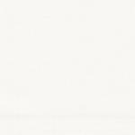 27 2901 - White