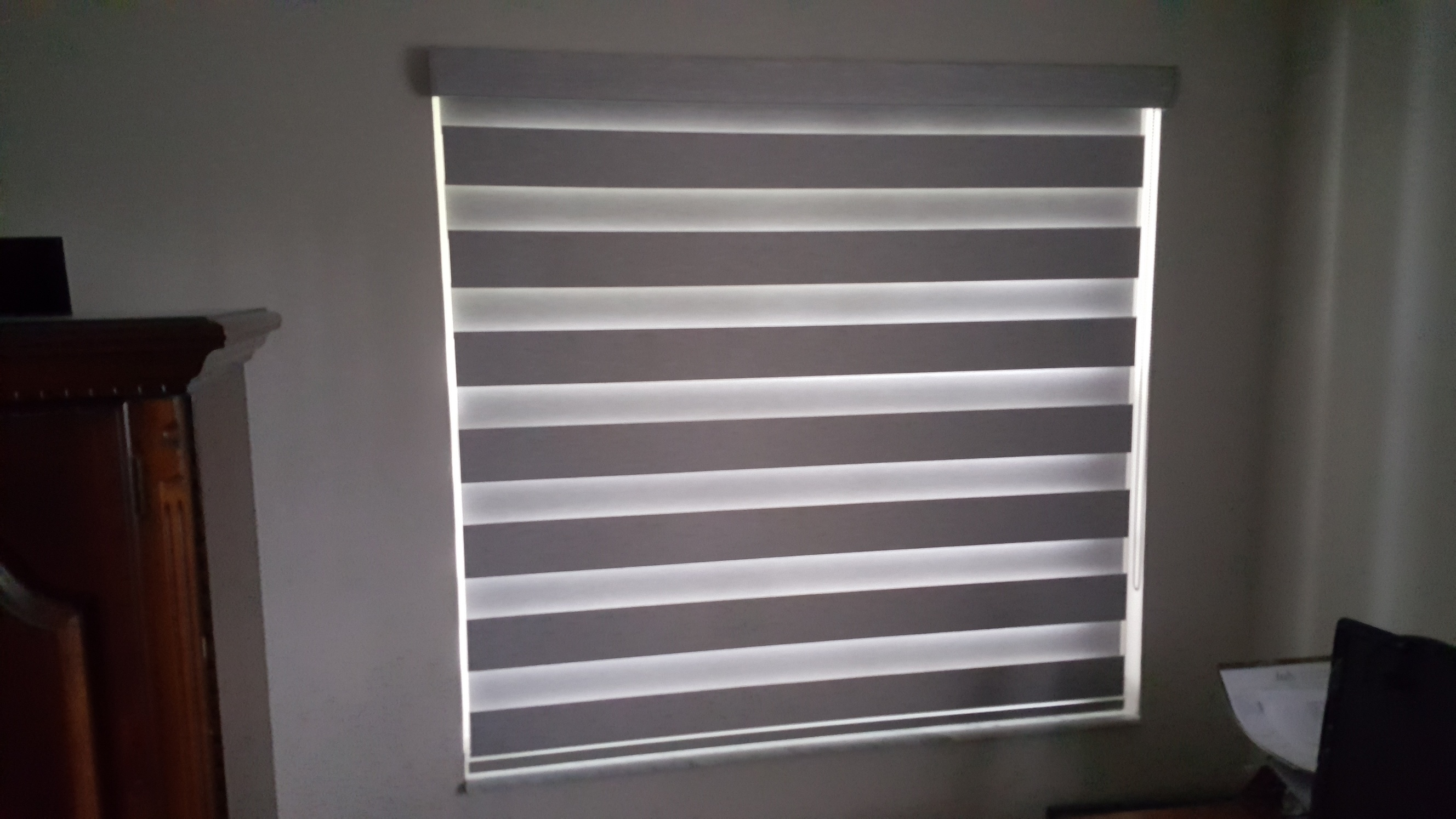 blackout style roller blinds custom modern and light filtering shade shades