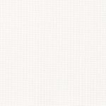 71 0202 - White/White
