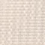 71 0220 - White/Linen