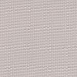 71 0720 - Pearl/Linen