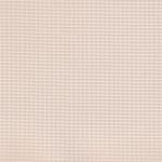 71 2020 - Linen/Linen
