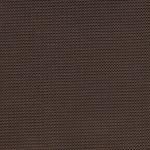71 3006 - Charcoal/Bronze