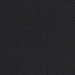 71 3030 - Charcoal/Charcoal