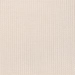 75 0220 - White/Linen