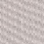 75 0720 - Peal/Linen