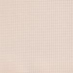 75 2020 - Linen/Linen