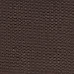 75 3006 - Charcoal/Bronze