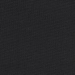 75 3030 - Charcoal/Charcoal