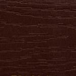 e31-mahogany