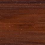 e53-almond
