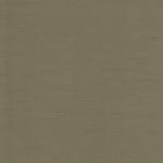 49 1025 - Moss