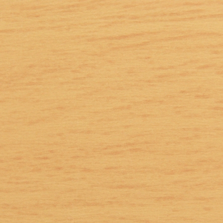Faux Wood Colors Manufacturers Of Custom Window Treatments