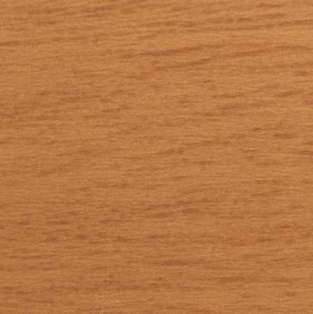 Faux Wood Colors Manufacturers Of Custom Window Treatments