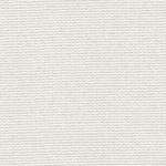17 8600 - Blanc