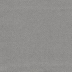 17 8608 - Charteux