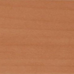 Birds Eye Maple**