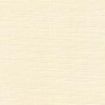 41 7429 - Vanilla