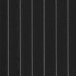 27 0018 - Onyx
