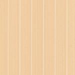 27 0025 - Wheat