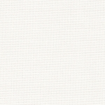 83 0202 - White/White