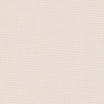 83 0220 - White/Linen