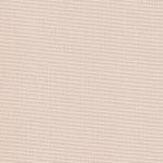 83 2020 - Linen/Linen