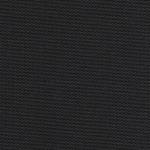 83 3030 - Charcoal/Charcoal