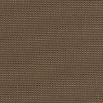 83 3071 - Charcoal/Apricot