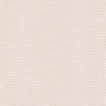50 0220 - White/Linen