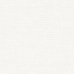 85 0202 - White/White