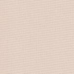 85 2020 - Linen/Linen