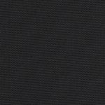 85 3030 - Charcoal/Charcoal