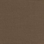 85 3071 - Charcoal/Charcoal