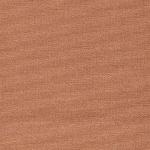 40 7298 - Copper