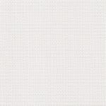 90 0101 - White/White