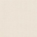90 0102 - White/Linen