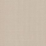 90 0107 - White/Sand