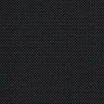 90 0404 - Black/Black