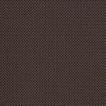 90 0406 - Black/Bronze