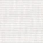 93 0101 - White/White