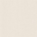 93 0102 - White/Linen
