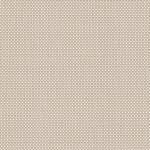 93 0107 - White/Sand
