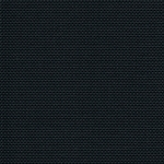 93 0404 - Black/Black