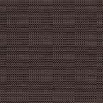 93 0406 - Black/Bronze
