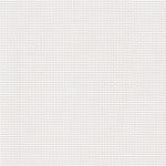 91 0101 - White/White