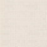 91 0102 - White/Linen