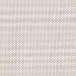 91 0103 - White/Pearl